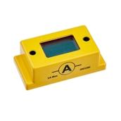 BEK Digital Ammeter by Unilab