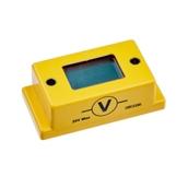 BEK Digital Voltmeter by Unilab