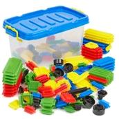 Sticki Blocks from Hope Education - Pack of 108