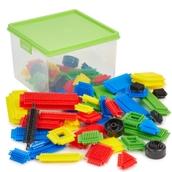 Sticki Blocks from Hope Education - Pack of 68