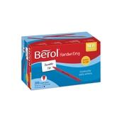 Berol Handwriting Pen - Blue - Pack of 200