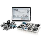 LEGO® MINDSTORMS® Education EV3 Upgrade Pack