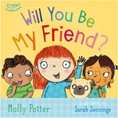 How Are You Feeling Book Pack - Pack of 3