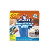 Elmer's Slime Making Starter Kit