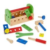 Construction Tool Box