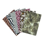 Decopatch® Animal Papers
