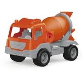 Dolu Giant Cement Truck