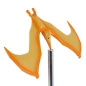 Balancing Pteranodon