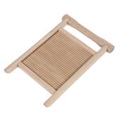 Nienhuis Montessori Wooden Washboard