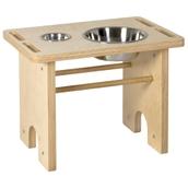 Nienhuis Montessori Hand Washing Table