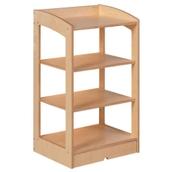 Nienhuis Montessori Geometry  /  Biology Cabinet