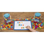 Classmates Magnetic Letters and Numbers Offer