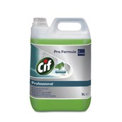 CIF Pro Formula All Purpose Pine Cleaner - pack of 2