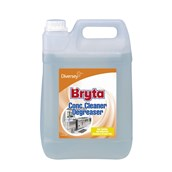 Bryta Cleaner Degreaser - pack of 2