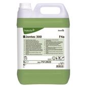 Taski Jontec 300 Floor Cleaner - pack of 2