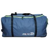 Mercian Genesis Hockey Goalkeepers Bag - Blue
