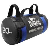 Lonsdale Core Bag - Blue - 20kg
