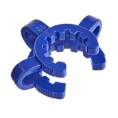 Plastic Joint Clips - 19/26