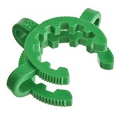 Plastic Joint Clips - 24/29