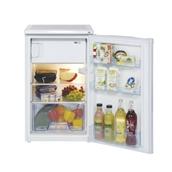 Lec Refrigerator
