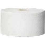 Tork Mini Jumbo Toilet Roll - pack of 12