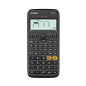 Casio Fx–83 GTX Scientific Calculator