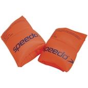 Speedo Arm Bands - Orange - Pair