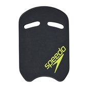 Speedo Kickboard - Black