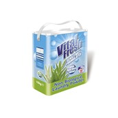 Vital Fresh Non Bio Laundry Powder