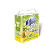 Vital Fresh Bio Laundry Powder