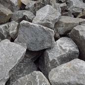 Limestone carboniferous