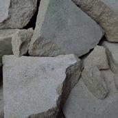 Estuarine Sandstone