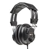 Educational Headphones with Volume Control