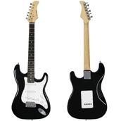 Rocket Electric Guitar Pack - 3/4