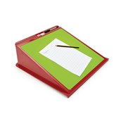 Angled Writing Aid from Hope Education