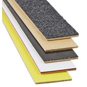 Replacement Surfaces - Pack of 5