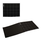 Pre-Printed Conductive Paper Pad - 25 Sheets