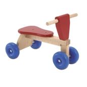 Galt Wooden Trike