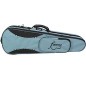 Forenza Violin 1/4 Size Case