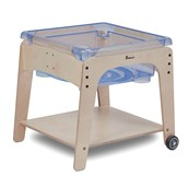 Millhouse Mini Sand and Water Station 590mm