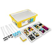 LEGO® Education SPIKE™ Prime Set by LEGO Education