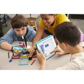 LEGO® Education SPIKE™ Prime Expansion Set