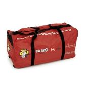 Tri-Golf Bag - Red