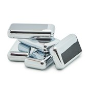 Silver Bricks from Hope Education