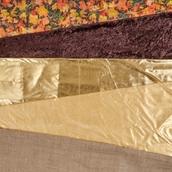 Autumn Den Fabrics
