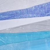 Winter Den Fabrics