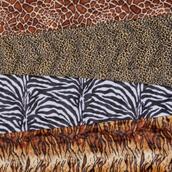 Safari Den Fabrics