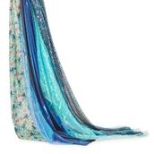Under The Sea Den Fabrics