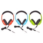 Class Headphones from Hope Education