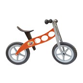 Cruiser Lightweight Balance Bike